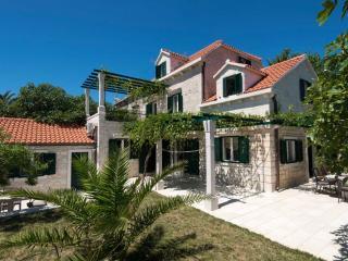 Villa Stella Brac, Selca