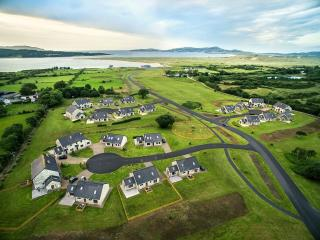Cuan na Ri Oceanfront Resort Donegal