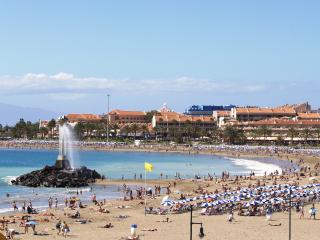 Compostela Beach, 4 Bed Ref 12