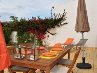 Cranston White Villa, Lagos, Algarve