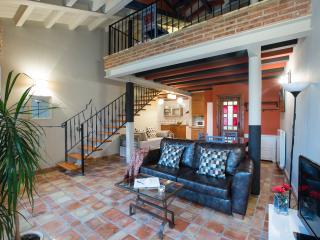 Duplex 2 adultos + 3 niños  - Haro - La Rioja I