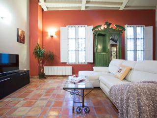 Duplex 4 personas - Haro - La Rioja I