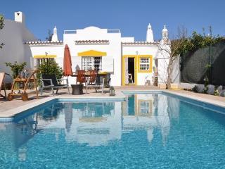 Cranston Blue Villa, Lagos, Algarve
