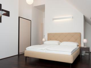 Vienna Stay Apartment Red Star Penthouse + Terrace, Vienne