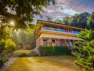 Sylvan Villa, Dharampur