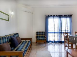 Geralt Silver Apartment, Boliqueime, Algarve