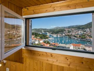 Apartment Graziela - Two-Bedroom Apartment, Dubrovnik