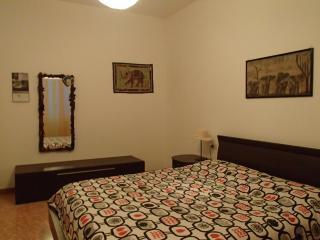 Grazioso appartamento in provincia di Milano, Cernusco sul Naviglio
