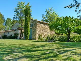 Mayaric B & B en Provence, Villedieu