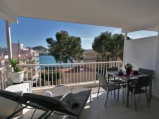 Lounge Apartment, Santa Ponsa