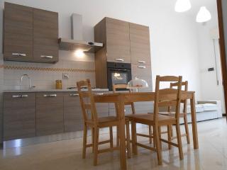 Casa Dolce Casa                                   CITRA  010059-LT-0469
