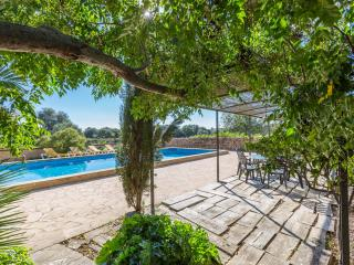 S'ALBENYETA - Villa for 6 people in LLUCMAJOR