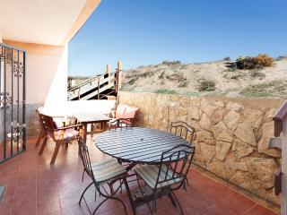 AZALEA - Condo for 5 people in XERACO, Xeraco