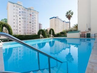 ARIADNA - Apartment for 6 people in Playa de Gandia