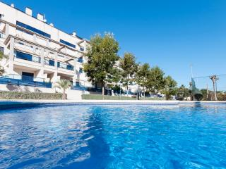 AVET - Condo for 6 people in DENIA, Denia