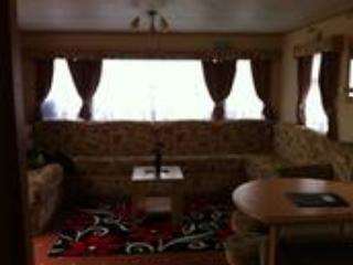 Private 3 Bedroom Caravan Butlins Skegness 1, Ingoldmells