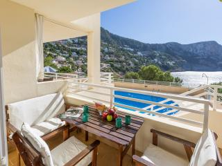 BELLEZZA - Property for 4 people in Cala Llamp, Port d'Andratx