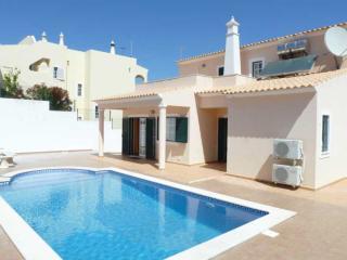 Skjall Villa, Albufeira, Algarve