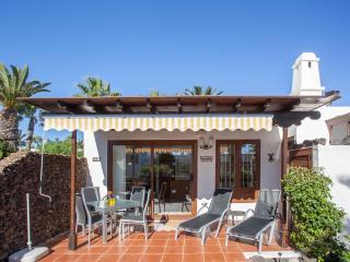 La Casa Bonita, 26A Casas Del Sol, Lanzarote, Playa Blanca