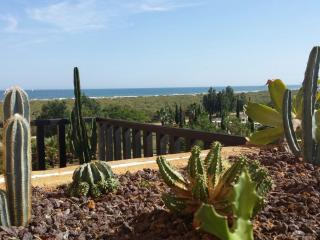 Apartamento renovado excelentes vistas Mar