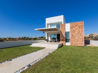 CAN BOSQUERRÓ - Property for 5 people in Sa Rapita, Sant Carles de la Ràpita