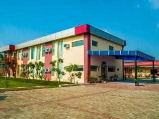 JPS Residency, Gurgaon
