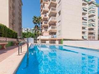 CONSUELDA - Apartment for 6 people in PLAYA DE GANDIA