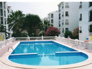 Puerto Duquesa, Andalucia, 2 bedroom apartment, Puerto de la Duquesa