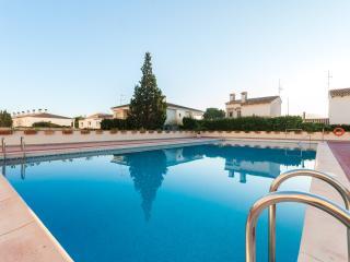 DEVA - Property for 6 people in Playa de Gandia, Grau de Gandia