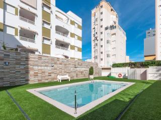 DEVESA - Apartment for 6 people in Playa de Gandia
