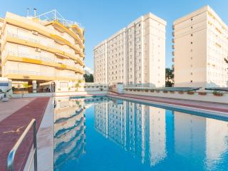 BEGONIA - Apartment for 5 people in Platja de Gandia
