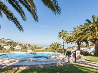 DIONE - Villa for 5 people in Denia