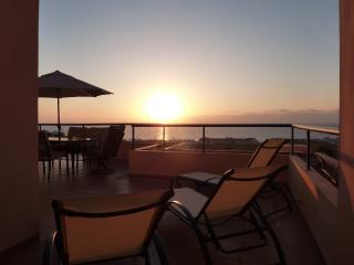 Mojacar Resort, Mojácar
