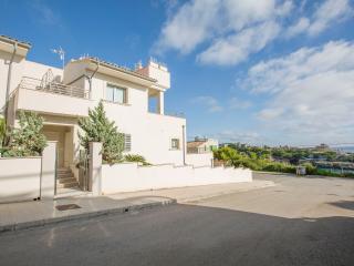 FALZIA 1 - Property for 4 people in Porto Cristo