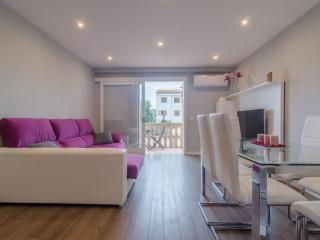 FUSTER - Property for 6 people in Colonia de Sant Jordi