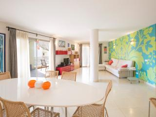 GALIA - Property for 6 people in Colonia de sant Jordi, Colonia de Sant Jordi