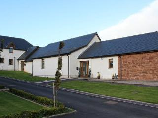 3 West Brochloch, Maybole