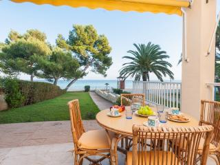 MARINERA - Property for 6 people in port dalcudia, Port d'Alcudia