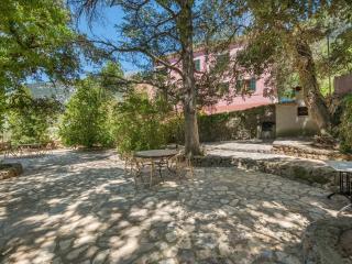ORIENT DE SON PEROT - Villa for 12 people in Orient