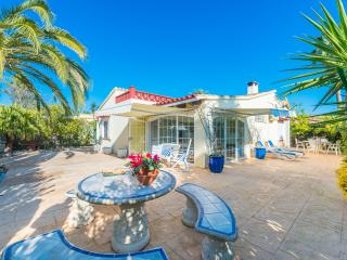 ORION - Property for 7 people in Port d'Alcudia