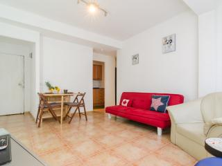 PICAROLET - Condo for 3 people in palma, Palma de Mallorca