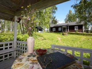 Finland Long term rentals in Southern Savonia, Mikkeli