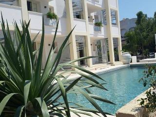 Scenic View, Puglia, Salento, 2 bedroom Apt1, Pool
