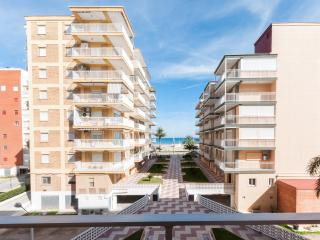 PROMESA - Condo for 5 people in Playa de Gandia, Grau de Gandia