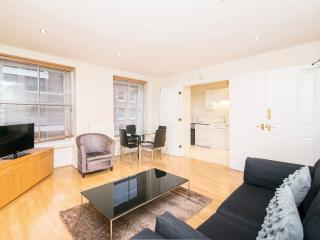 London, Marylebone, Fantastic 2 Bed