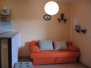 Affordable  Apartment Rada Nr. 1, Kornic
