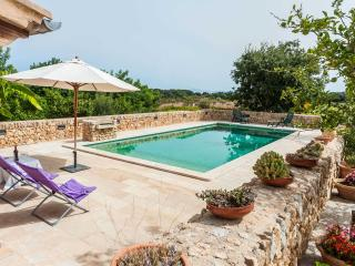 SA MATA GROSSA - Property for 12 people in Campanet