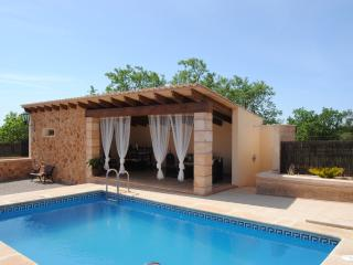 SA TANCA DEN PERA - Villa for 8 people in Campos