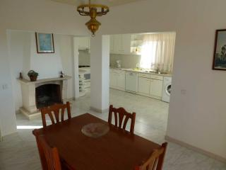 Everec Villa, Alcantarilha, Algarve