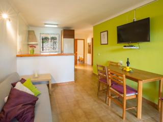 SÀLVIA 3 - Condo for 5 people in Cales de Mallorca, Calas de Mallorca